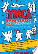 Blob YMCA