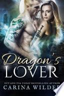 Dragon s Lover
