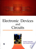 Electronic Devices And Circuits book