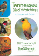 Tennessee Bird Watching