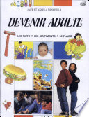 Devenir Adulte
