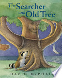 The Searcher and Old Tree Book PDF