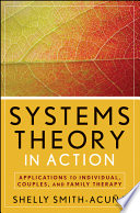 Systems Theory in Action