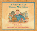 A Picture Book of Thomas Alva Edison