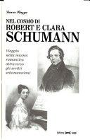 Nel cosmo di Robert e Clara Schumann