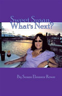 Sweet Susan, What's Next? Book