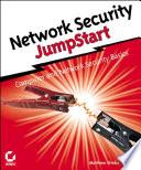 Network Security Jumpstart