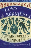 . Captain Corelli