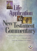 life-application-new-testament-commentary