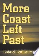 More Coast Left Past