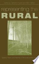 Representing the Rural