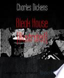 Bleak House  Illustrated