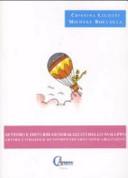 Autismo e disturbi generalizzati dello sviluppo  Metodi e strategie di intervento educativo abilitativo