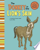 download ebook the donkey in the lion's skin pdf epub