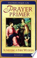 Prayer Primer