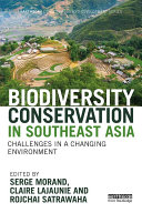 download ebook biodiversity conservation in southeast asia pdf epub