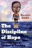 The Discipline of Hope