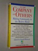 In The Company Of Others