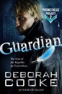 download ebook guardian pdf epub
