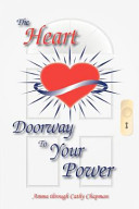 The Heart : amma the divine mother, the feminine aspect...
