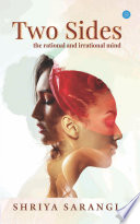 Two Sides  the rational and irrational mind  Book PDF