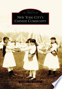 New York City s Chinese Community