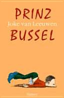Prinz Bussel