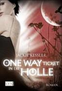 One-Way-Ticket in die Hölle