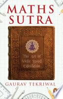 Maths Sutra