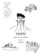 OOPS  A War Story For Children
