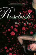 download ebook rosebush pdf epub
