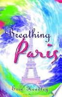 Breathing Paris