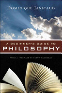 A Beginner s Guide to Philosophy
