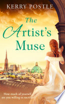 The Artist   s Muse
