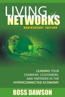 Living Networks