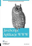 Javascript Aplikacje Www