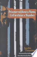 Prisoner Without a Name  Cell Without a Number