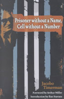Book Prisoner Without a Name, Cell Without a Number