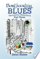 Bureaucrazy Blues That Influence Our Daily Life What Is Eating