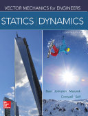 vector-mechanics-for-engineers-statics-and-dynamics