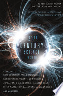 Twenty First Century Science Fiction Book PDF