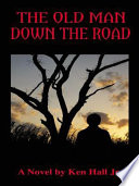 THE OLD MAN DOWN THE ROAD