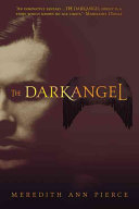 The Darkangel book