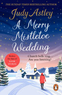 A Merry Mistletoe Wedding : more could you want?' katie...