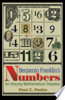 Benjamin Franklin s Numbers