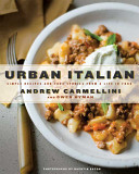 Urban Italian
