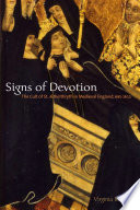 Signs of Devotion