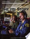 The FBI Story 2016