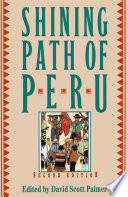 The Shining Path of Peru