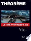 Le mythe du director s cut